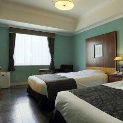 Отель Monterey La Soeur Тэндзин комната для гостей фото 4