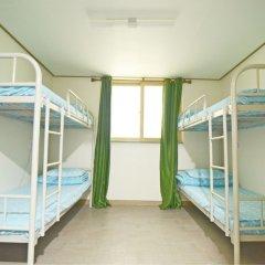 Kimchee Downtown Guesthouse - Hostel с домашними животными