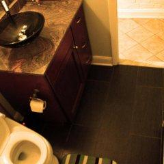 Отель Duo Housing Hostel США, Вашингтон - отзывы, цены и фото номеров - забронировать отель Duo Housing Hostel онлайн в номере фото 2