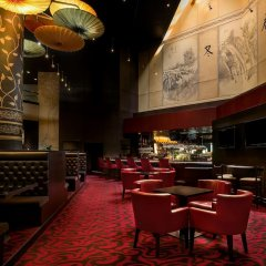 Отель Doubletree by Hilton Los Angeles Downtown США, Лос-Анджелес - 8 отзывов об отеле, цены и фото номеров - забронировать отель Doubletree by Hilton Los Angeles Downtown онлайн развлечения