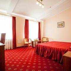 Гостиница Астерия комната для гостей фото 5