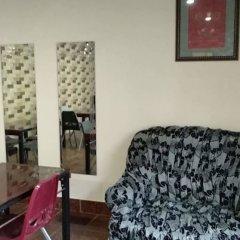 Отель Nordstrom - Hostel Армения, Ереван - отзывы, цены и фото номеров - забронировать отель Nordstrom - Hostel онлайн комната для гостей фото 2