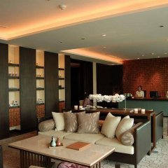 Отель Amari Garden Pattaya Паттайя развлечения