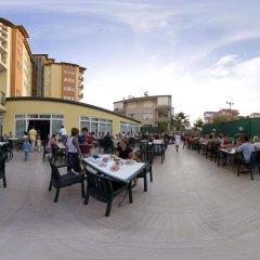 Arabella World Hotel Турция, Аланья - 3 отзыва об отеле, цены и фото номеров - забронировать отель Arabella World Hotel онлайн помещение для мероприятий