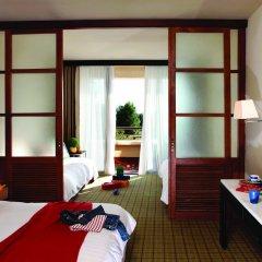 Отель Porto Carras Sithonia - All Inclusive спа фото 2