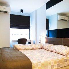Отель ZCape3 By Favstay Пхукет комната для гостей фото 5