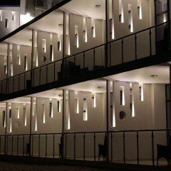 Дизайн Отель Скопели фото 3