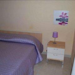 Отель Villa Archegeta Джардини Наксос детские мероприятия фото 2