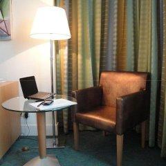 Hotel Presidente Luanda удобства в номере фото 2