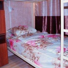 Гостиница Hostel FilosoF on Taganka в Москве 7 отзывов об отеле, цены и фото номеров - забронировать гостиницу Hostel FilosoF on Taganka онлайн Москва комната для гостей