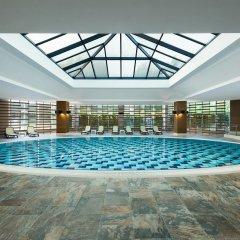 Отель Rixos Beldibi - All Inclusive бассейн фото 3