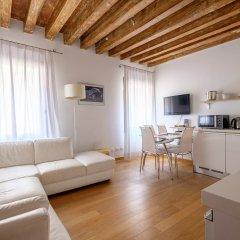 Отель Lion 2 Италия, Венеция - отзывы, цены и фото номеров - забронировать отель Lion 2 онлайн комната для гостей фото 3