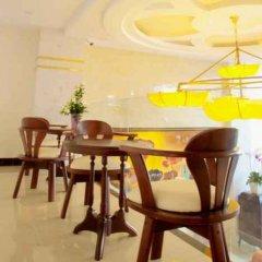 Isana Hotel Dalat Далат питание фото 2