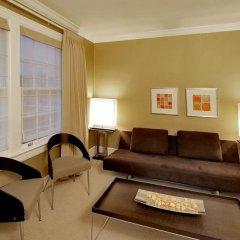 Отель Georgetown Hill Inn США, Вашингтон - отзывы, цены и фото номеров - забронировать отель Georgetown Hill Inn онлайн комната для гостей