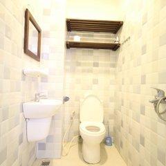 Апартаменты Smiley Apartment 13 - Adults Only ванная фото 2