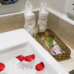 Anrizon Hotel Nha Trang спа фото 2