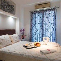 Отель Liberty Hotel Греция, Афины - отзывы, цены и фото номеров - забронировать отель Liberty Hotel онлайн в номере фото 2