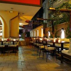 Отель Калифорния Отель Болгария, Бургас - отзывы, цены и фото номеров - забронировать отель Калифорния Отель онлайн фото 34