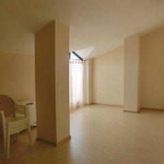 Отель Apartament Santa Clotilde 2 Испания, Льорет-де-Мар - отзывы, цены и фото номеров - забронировать отель Apartament Santa Clotilde 2 онлайн интерьер отеля