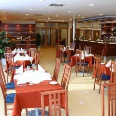 Отель Ramada Airport Hotel Prague Чехия, Прага - 2 отзыва об отеле, цены и фото номеров - забронировать отель Ramada Airport Hotel Prague онлайн фото 6