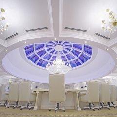 Президент-Отель Минск помещение для мероприятий фото 2