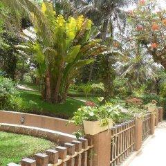 Hotel Jardin Savana Dakar фото 7