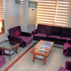 Yunus Hotel комната для гостей фото 5