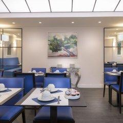 Отель Elysées Ceramic Франция, Париж - отзывы, цены и фото номеров - забронировать отель Elysées Ceramic онлайн помещение для мероприятий фото 2