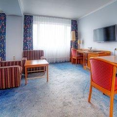 Гостиница Русотель в Москве - забронировать гостиницу Русотель, цены и фото номеров Москва детские мероприятия