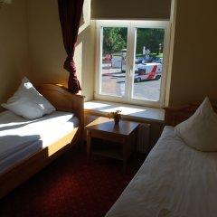 Отель Alexa Old Town Литва, Вильнюс - 14 отзывов об отеле, цены и фото номеров - забронировать отель Alexa Old Town онлайн детские мероприятия