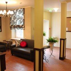Dzintars Hotel Юрмала комната для гостей фото 4