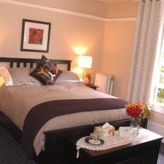 Отель Windsor Guest House Канада, Ванкувер - отзывы, цены и фото номеров - забронировать отель Windsor Guest House онлайн в номере фото 2