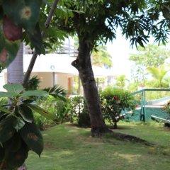 Отель Negril Beach Club фото 4