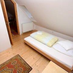 Отель At the Golden Plough Apartments Чехия, Прага - отзывы, цены и фото номеров - забронировать отель At the Golden Plough Apartments онлайн детские мероприятия фото 3