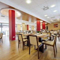 Отель Regnum Residence Венгрия, Будапешт - 6 отзывов об отеле, цены и фото номеров - забронировать отель Regnum Residence онлайн питание