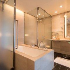 Four Seasons Hotel Tokyo at Marunouchi ванная фото 2
