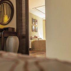 Отель Maradiva Villas Resort and Spa комната для гостей