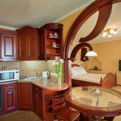 Гостиница Royal Suite near Lake фото 16