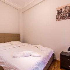 Апартаменты Adorable apartment under Acropolis Афины комната для гостей фото 4