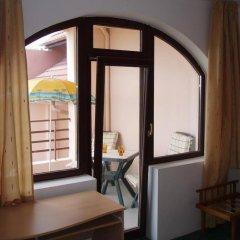 Отель Villa Diva Болгария, Генерал-Кантраджиево - отзывы, цены и фото номеров - забронировать отель Villa Diva онлайн удобства в номере фото 2