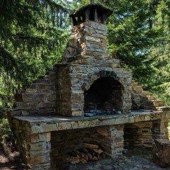 Отель Mountain Lake Hotel Болгария, Чепеларе - отзывы, цены и фото номеров - забронировать отель Mountain Lake Hotel онлайн фото 17