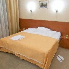 Гостиница На Марата комната для гостей фото 5