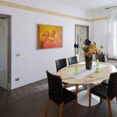 Апартаменты Short Stay Rome Apartments Colosseum Рим в номере