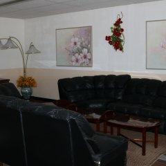 Отель Harmon Loop Hotel Гуам, Дедедо - отзывы, цены и фото номеров - забронировать отель Harmon Loop Hotel онлайн интерьер отеля фото 3
