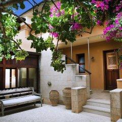 Отель Rastoni Греция, Эгина - отзывы, цены и фото номеров - забронировать отель Rastoni онлайн спа фото 2