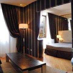Отель Atlante Star Hotel Италия, Рим - 1 отзыв об отеле, цены и фото номеров - забронировать отель Atlante Star Hotel онлайн комната для гостей фото 3