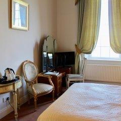 Отель Grafton Manor удобства в номере