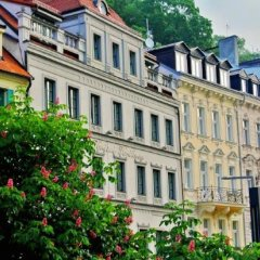 Hotel Renesance Krasna Kralovna фото 2
