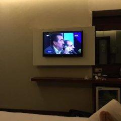 Grand Cenas Hotel Турция, Агри - отзывы, цены и фото номеров - забронировать отель Grand Cenas Hotel онлайн удобства в номере