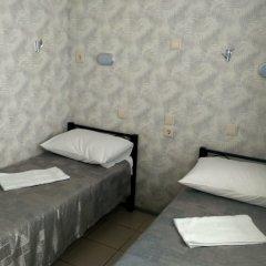 Отель Меблированные комнаты Druzhba Казань комната для гостей фото 2